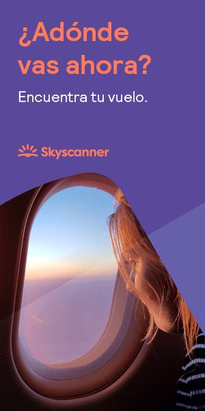 Isla Boa Vista   Cabo Verde   Qué ver y hacer • skyscanner