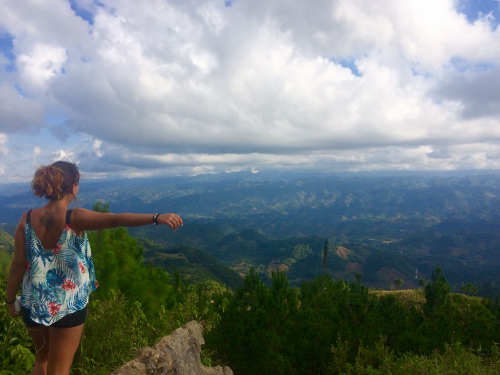 viajes en grupo guatemala