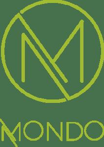 Inicio • MONDO 1