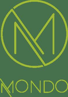 Principales - Inicio • MONDO 1