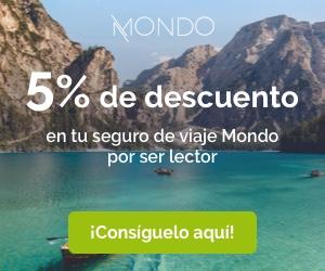 El congost de mont-rebei, maravilla de la naturaleza • 4 España 300x250 1