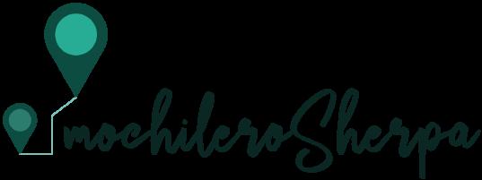 Cuba 2020 • cropped logo 190x71 px V3