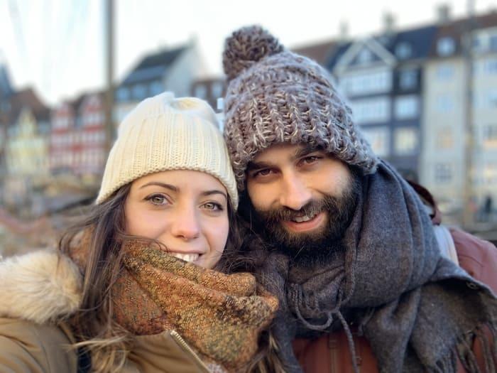 Principales - Viajes a medida personalizados • Viaje a medida Copenhague