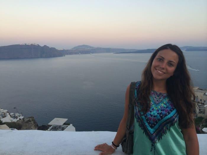 Principales - Viajes a medida personalizados • Viaje a medida Grecia