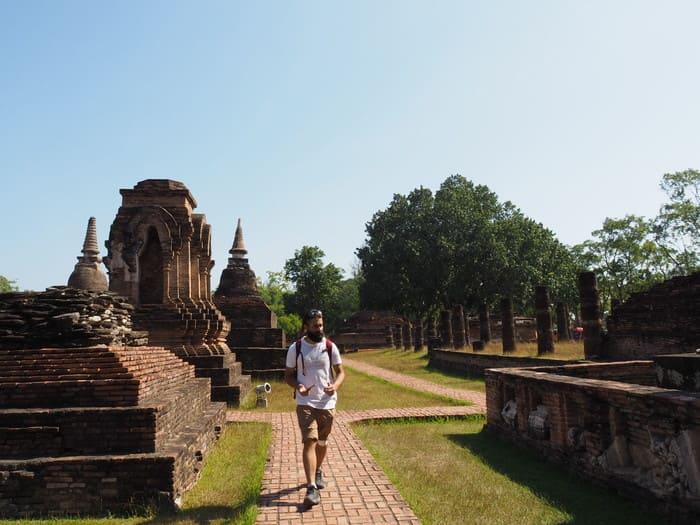 Principales - Viajes a medida personalizados • Viaje a medida Tailandia